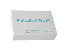 ProlacSan Pro Kit