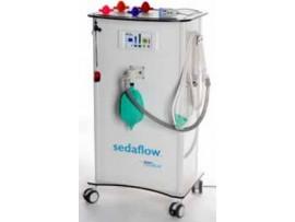 Sedaflow Digital